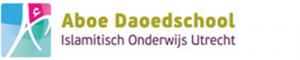 AboeDaoed1