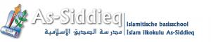 AsSiddieq2