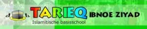 Tarieq2